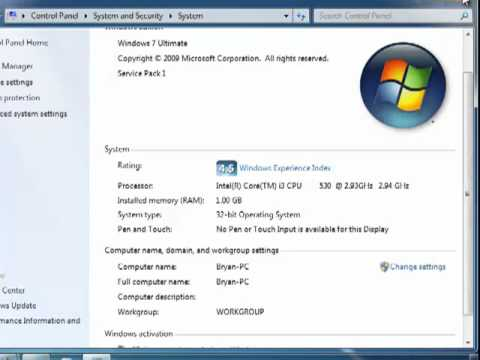 How To Install Internet Explorer 9 On Windows 7