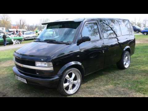 CHEVROLET 2003 TAHOE OWNERS MANUAL Pdf Download