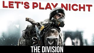 Let's Play NICHT The Division [Review/Parodie]