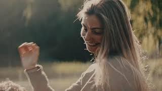 Descarca Mirela Husein & Iulian Grigoras - PALATUL IUBIRII (Originala 2021)