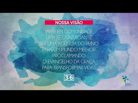 CULTO DE ORAÇÃO 04/08/2020