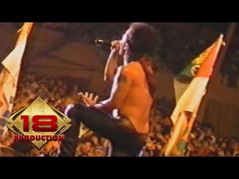 Slank - Maafkan  (Live Konser Sumenep 25 November 2005)
