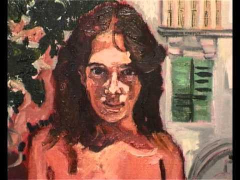 """Znalezione obrazy dla zapytania sabina wożnica Sto lat samotności i Rzeczywistość i fikcja wg Gabriela Garcii Marqueza"""""""