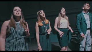 Don't Worry About Me - Frances (Camden Voices choir cover)