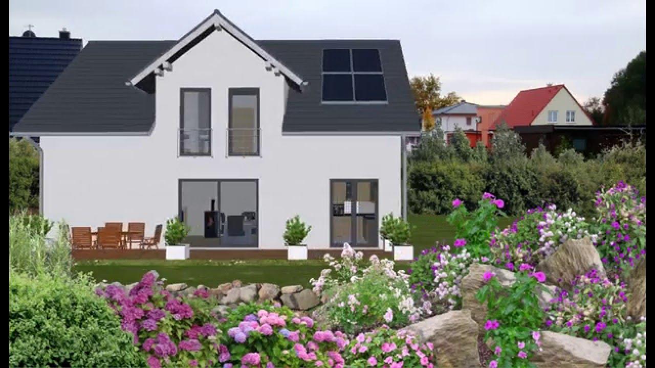 wolf haus geplant von emi support einfamilienhaus 155 qm by wolf haus vertriebspartner emi. Black Bedroom Furniture Sets. Home Design Ideas