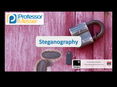 steganography---comptia-security-sy0-401:-6.1