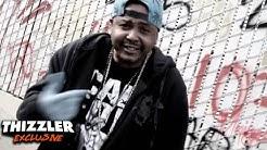 S.B. (Baby Cougnut) - Numbers Don't Lie (Music Video) || dir. Magic City Studios