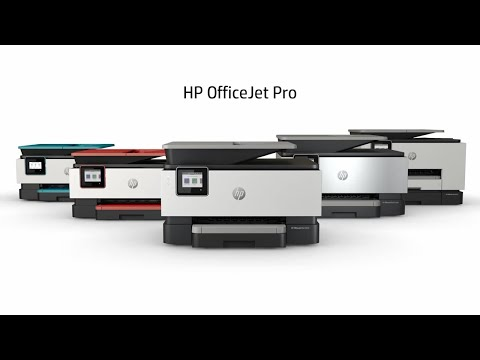 hp-officejet-pro-8035-all-in-one-wireless-printer-with-mobile-printing-review