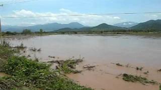puente de zacualpan nayarit