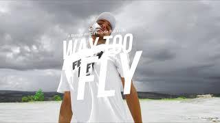 Way Too Fly - A Boggie Wit Da Hoodie ft. Davido   Henrique Santana
