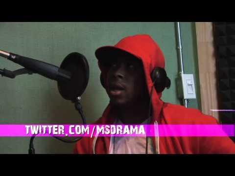 DJ Webstar takes Jabs at Ron Browz & explains why ...
