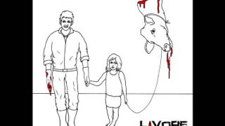 Livore HC - Immota manet - Allevatori di morte