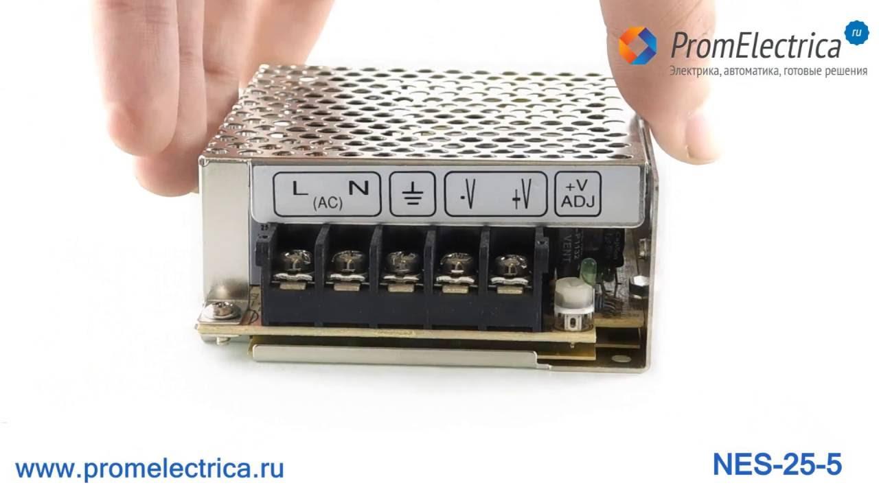 Купить блоки питания для светодиодных лент в кредит или рассрочку. Блок питания эра led-lp-5/6 (0. 98x). [40 вт. Блок питания crixled vn36-12.