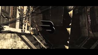 Repeat youtube video Teamtage / The Legends of Blood 3.0 Part 2 / Zalmos Production