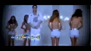 New Hindi Movie Song Of Dhoom 3 - ReMix full song HD (SUBI .PILOT).FLV