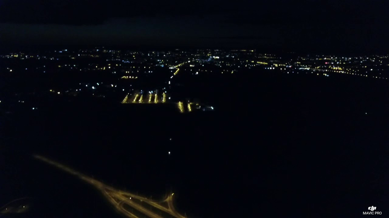 завтраки фото смоленска ночью с высоты воронежском
