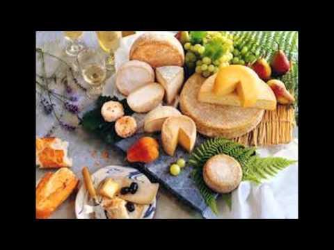 Paris GOOD food+wine Episode 8 by Paige Donner Host-Producer