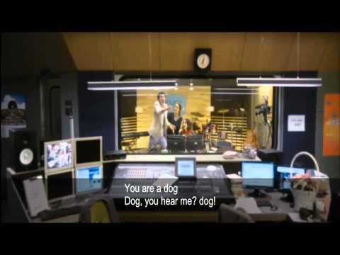 [Eng Sub] Wonderful Radio (2012) Trailer 원더풀 라디오 (2012) 예고편
