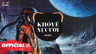 KHÓ VẼ NỤ CƯỜI - ĐạtG x DuUyên ( Pino Remix ) Nhạc Tik Tok Hay Nhất 2020