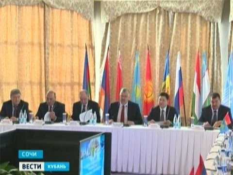 обязательного медицинского когда таможнный союз будет таджикистан плетеные корзины
