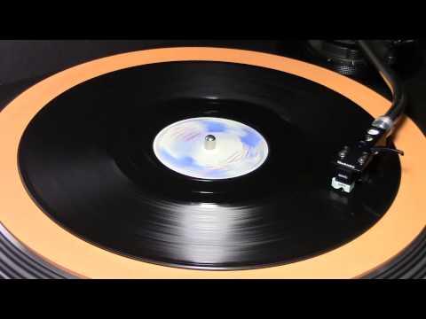 Bill Justis - Raunchy - Phillips 78