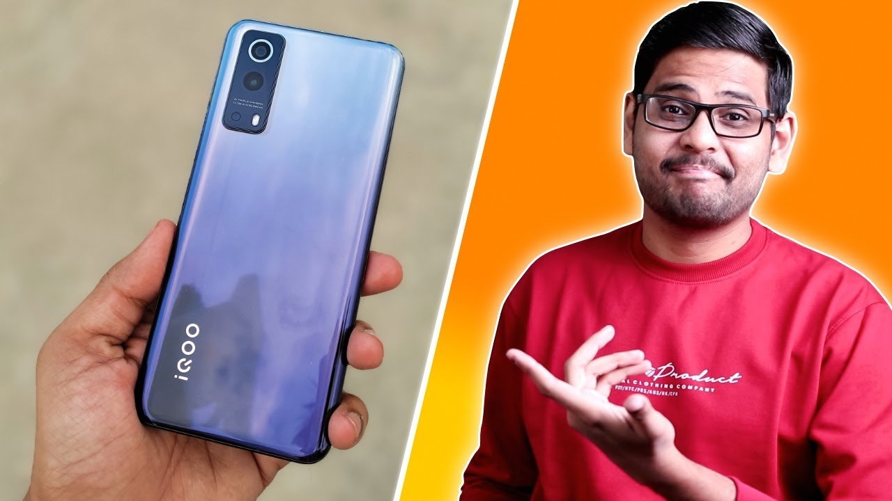 iQOO Z3 After 10 Days Use *Review*