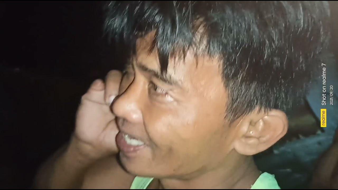 Download Sunog sa Sitio Labsalex Salvador Ext., Labangon Cebu City