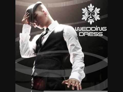 [MP3 HQ] Taeyang (태양) - Wedding Dress (웨딩드레스)