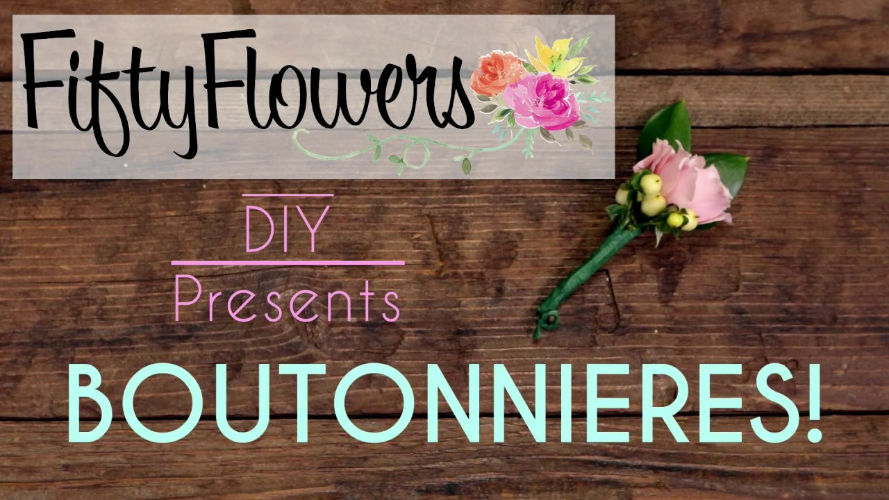 fb288b5e5a42d 12 Types of Wedding Bouquets | FiftyFlowers