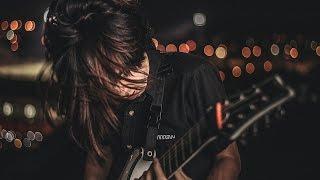 ชีวิตยังคงสวยงาม ≠ BODYSLAM (Guitar Cover | Rearrange)