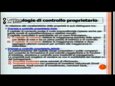 Ldb Sintesy_06 (parte 2) Vidali