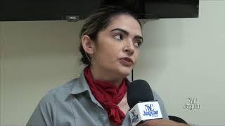 Ger. de enfermagem do hospital São Camilo fala sobre o  soro antiofídico