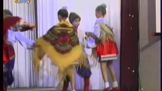 20 апреля 2013 14:00 Никополь сегодня НМЦ(Запись видео новостей с нашего Никопольского канала НМЦ за 20 апреля 2013г., 2013-04-20T11:25:34.000Z)