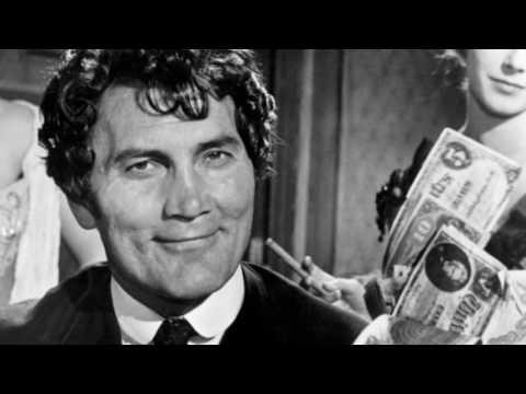 SERGIO CORBUCCI FILMS