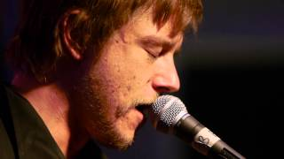 Paul Banks - Fun That We Have (Live on KEXP)