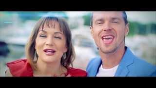 Татьяна Буланова и Константин Костомаров - С Этого Дня (Official Video 2013)