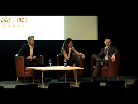 Interview de Grégory Regouby par la CIC Banque Privée