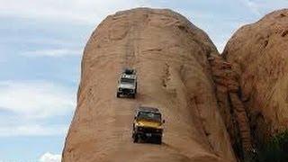 【神業マシーン】恐ろしい最大のトラックの事故、死の道路上の危険なオイルトラック輸送