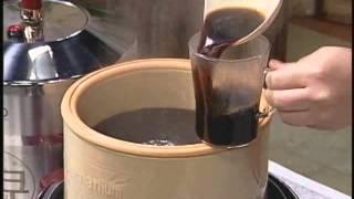 오쿠 흑마늘원액 흑마늘즙 만들기