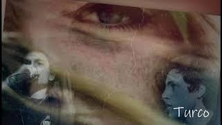 Masta(UDS) x Turco - Esse olhar | Prod. Soffiatti thumbnail