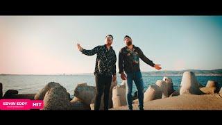 ☆ Toni Storaro & Edvin Eddy ☆ Bir Adım Gel 2019  ☆ ♫ █▬█ █ ▀█▀ ♫
