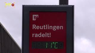 RTF.1-Nachrichten 13.05.2021