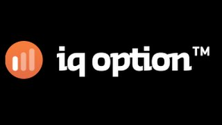 IQ Option обучение. Заработок от 100$ в день!