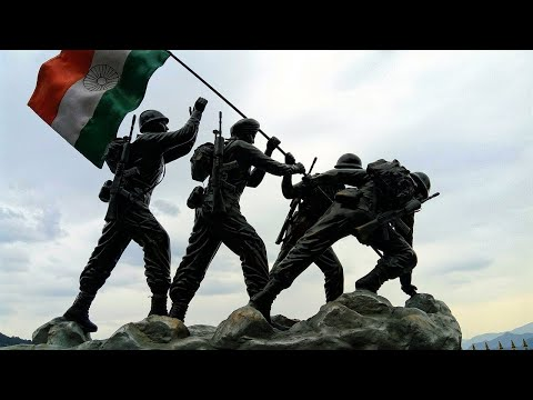 Happy Independence Day 2019 - Whatsapp Video, SMS, Wishes, Quotes and  Greetings in Hindi