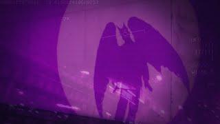 Ufo361 - WINGS 3.0 feat. Lil Uzi Vert & Gunna