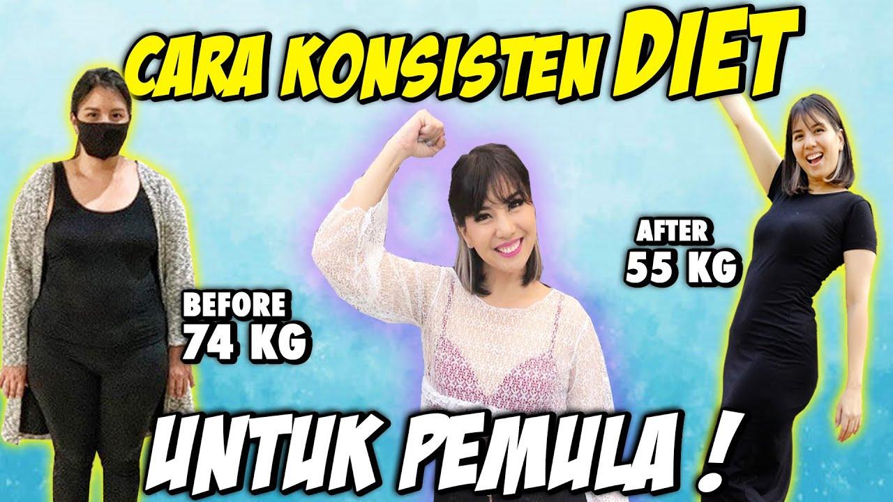 Download TIPS DIET TYA ARIESTYA, KUNCI SUKSES BISA TURUN 19 KG !