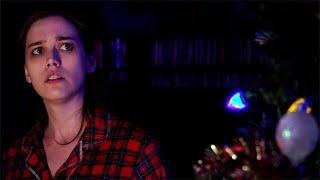 Stirring - Christmas Horror Short Film