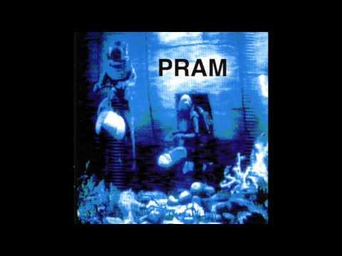 Pram - Chrysalis