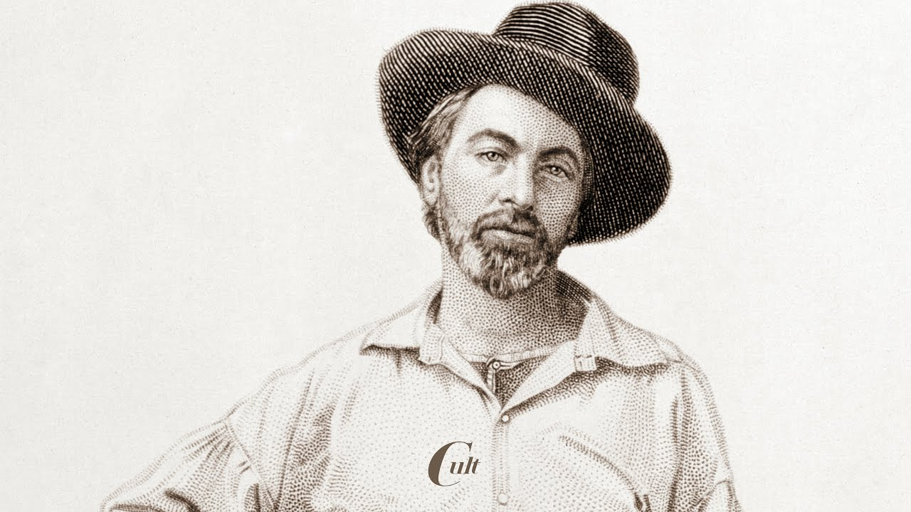 Walt Whitman - A Clear Midnight Analysis