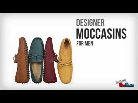 Designer Mens Shoes Top Italian Brands Youtube